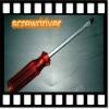 #3,#4,#5,#6,8# screwdriver