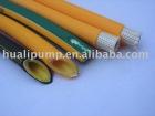 PVC HIGH PRESSURE SPRAY HOSE