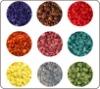 colored pebble/colorful pebble/coloring pebble