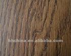 Best Fancy Plywood-African Oak Veneer Plywood Wood and Plywood