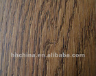Best Fancy Plywood-African Oak Veneer Plywood Wood and Plywood