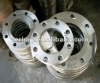 DIN2573 Stainless Steel Flange