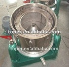 Three-Foot stainless steel centrifuge