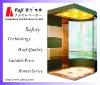 GD fuji sightseeing elevator cabin FS-CJ-A202-1
