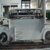 coil stripper car