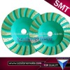 100mm Diamond Grinding Discs