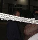 mooring rope/mooring tail/marine mooring rope
