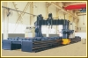 CNC DRILLING MACHINE FOR H-BEAM MODEL BD200/3