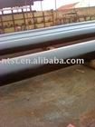 ASTM A213 seamless boiler steel tube