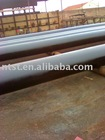 ASTM A213 seamless boiler steel tube