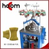 Sell cuff machine for garments accessories
