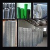 "1/2""welded wire mesh Guangdong Manufacturer"