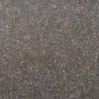 inkjet granite tile