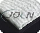 Textured Fibreglass Cloth