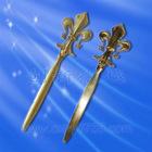 hot saling sword letter opener