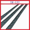XW132 zinc 10% aluminum alloy coated steel wire strand