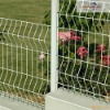 Cheapest Fencing From china