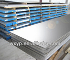 0.5mm ASTM 316L Stainless Steel Sheet ready stock!