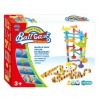 Hot! Building Blocks Toy For Children