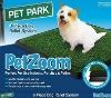 PetZoom Pet Park