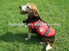 Dog Safety Life Jacket