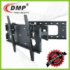 PLB126S 180 degrees Swivel TV Wall Mount