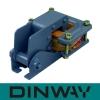 DYMO Series Electromagnetic Iron brake