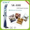 Shenzhen SK-X80-018 Multi-functional Ultrasonic Digital Machine