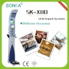 Shenzhen SK-X80-018 Multi-functional Ultrasonic Digital Machine