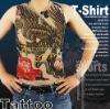 tattoo apparel