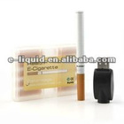 more choice for e-cigarette vapor fluid, all ecigs