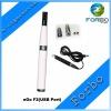 EGO-T F2 (MINI USB PORT inside) Popular 650/1100 MAH Hot,best ego kit,best electronic cigarette kit,cigarette electronic