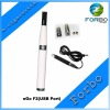 EGO-T F2 (MINI USB PORT inside) Popular 650/1100 MAH Hot,best ego kit,best electronic cigarette kit,cigarette electronic