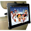Sinoela Universal Air Vent Mount Holder Car Kit for Tablet PC for ipad 1 2 3 for Galaxy Tab 10.1 p7500