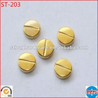ST-203 Metal studs for clothes