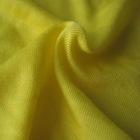 32S 100% tencel fabric good feeling fabric,tencel material fabric