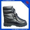 hot sale winnter rubber boots men BT011