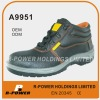 Esd Safety Shoes A9951