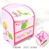 children gift jewelry box