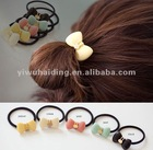 Cheap hairpins hairpins for hair