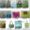 promotion Hand bags