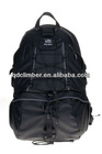 CLM-39# Best Selling Functional Multi-Purpose Water-Proof Camera Backpack