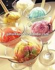 Mcdonald's taste Hard Ice Cream Powder (Maikeku Manufacture)