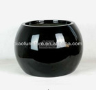 T-hot sale round flower pot R1