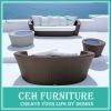 New design outdoor leisure furniture