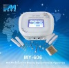 MY-606 BIO Face Lifting Beauty Machine(CE Approved)