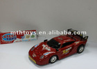 fun intertial miniature toy cars