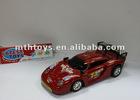 fun intertial miniature toy cars
