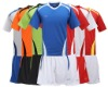 soccer jogging team wear