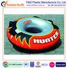 Inflatable Towable Tube